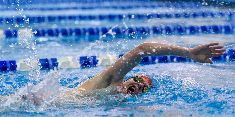 KSMetz_2017Jan10_3166_SHS Boys Swimming.jpg
