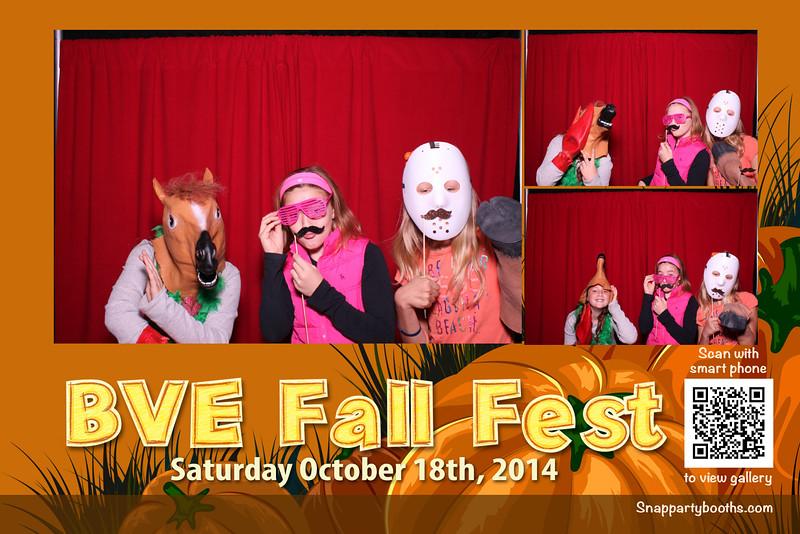 2014-10-18-42348.jpg