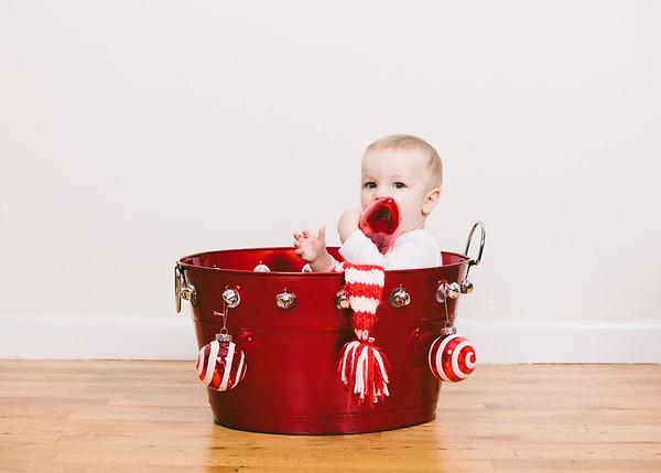 Austin Santa Mini