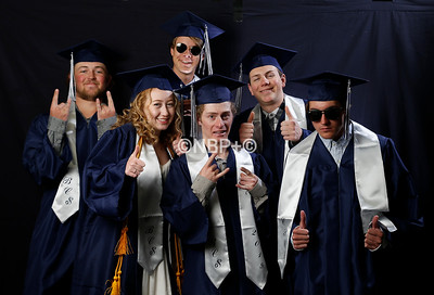 CBCS Grads-2019