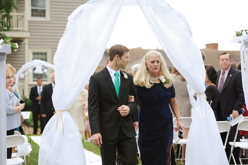 daniel-jacinta-ceremony (177).jpg