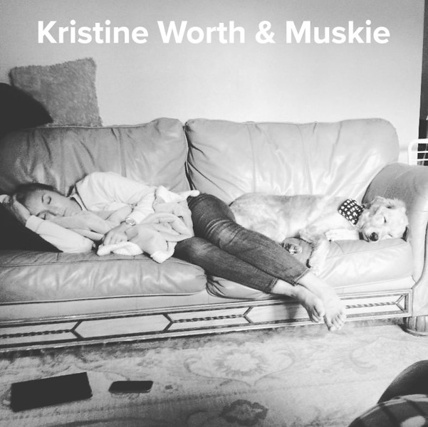Kristine Worth - Muskie.jpg