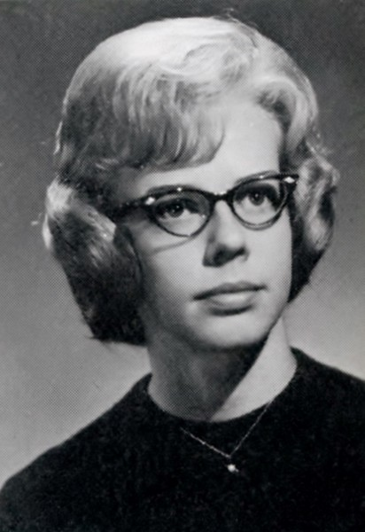 Lane Olson