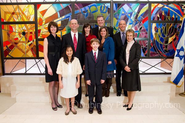max's family photos