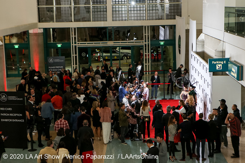 LA Art Show-7.jpg