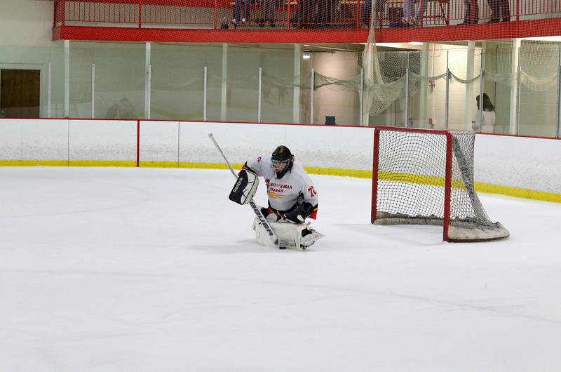 121123 Flames Hockey - Tournament Game 1-106.JPG