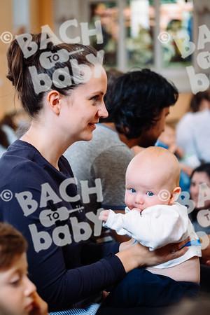 © Bach to Baby 2018_Alejandro Tamagno_Highgate_2018-07-31 035.jpg