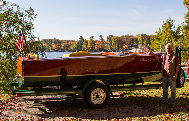 Chris-Craft-21.jpg