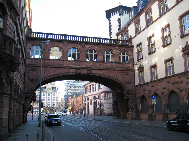 buildings_06.jpg