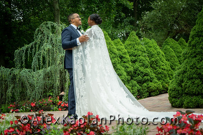 Wedding at Cresthollow Country Club, Woodbury, NY by Alex Kaplan Photo Video Photobooth
