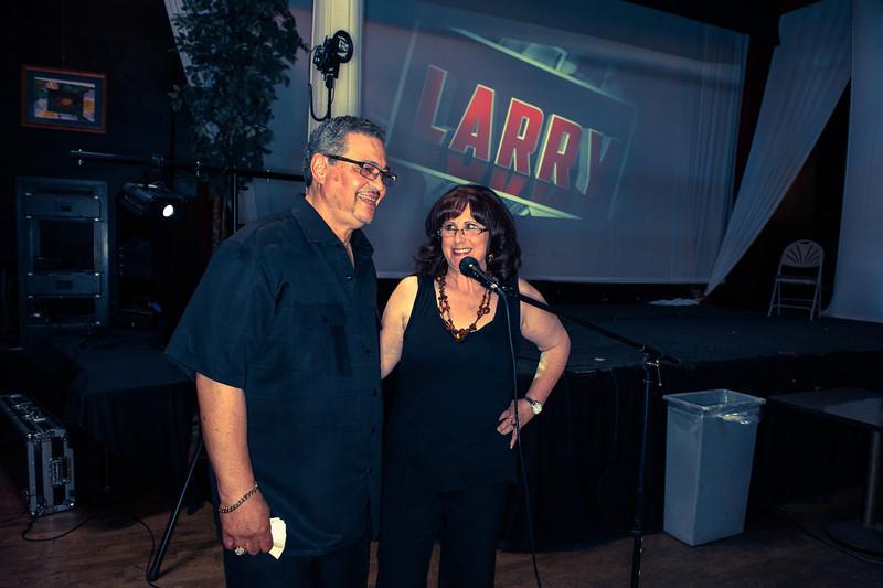 Larry70-191.jpg
