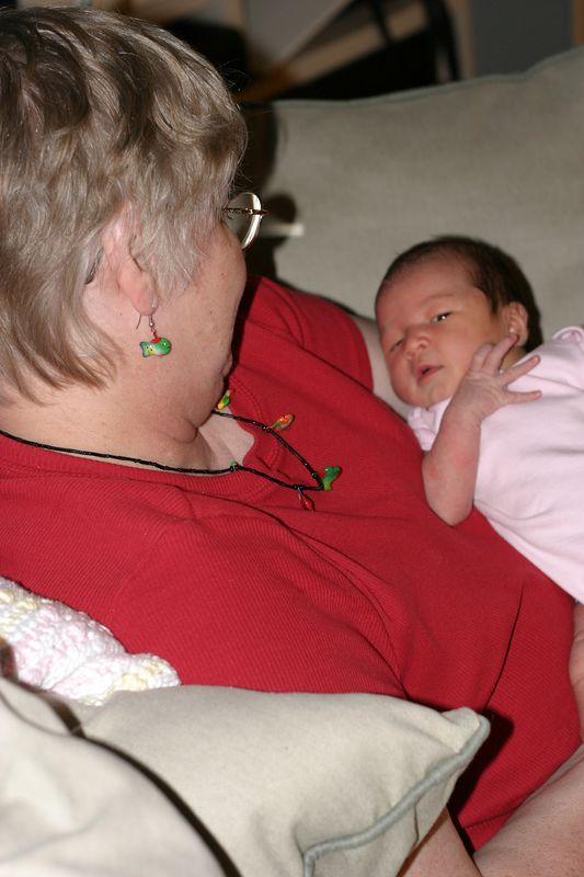 Baby Zoe 117.JPG