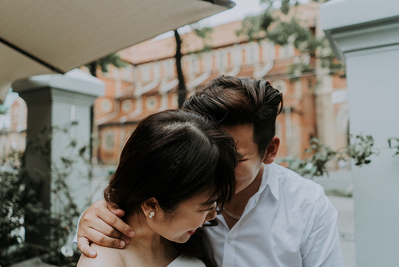 Tu-Nguyen-Destination-Wedding-Photographer-Saigon-Engagement-Shooting-Vietnam-Videographer-20.jpg