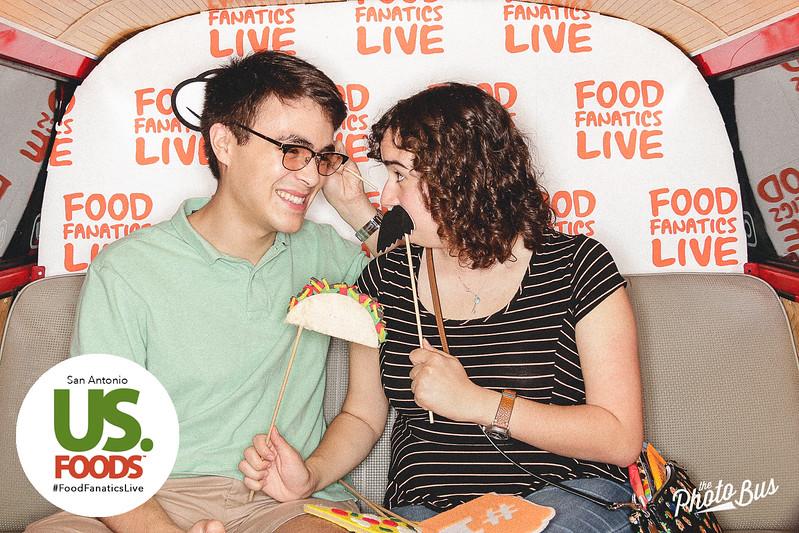 us-foods-photo-booth-334.jpg