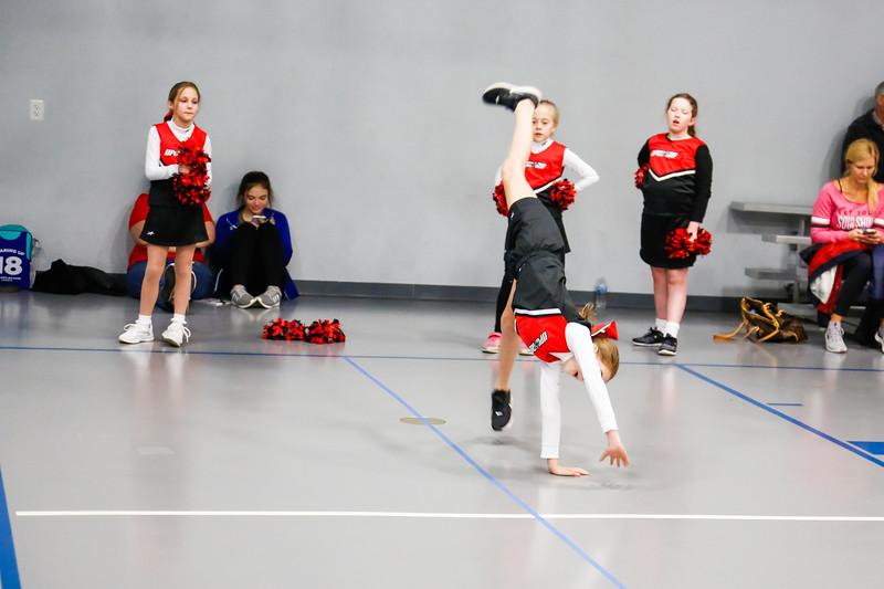 Upward Action Shots K-4th grade (739).jpg