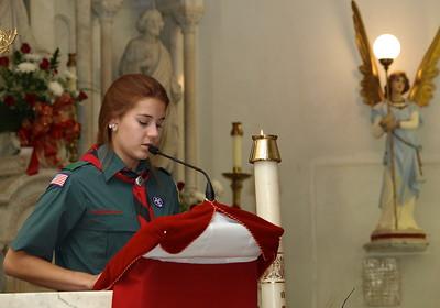 2013 Scout Mass