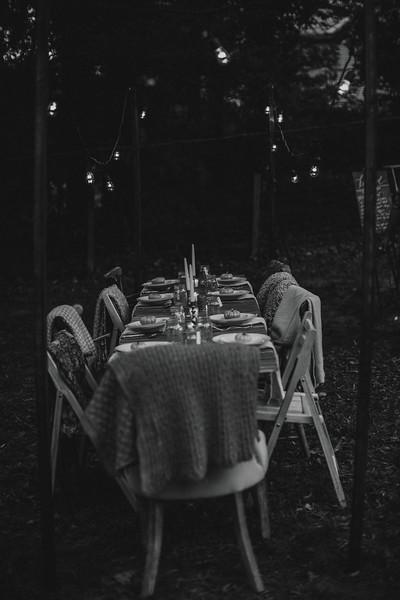 kindred autumn dinner-23.JPG