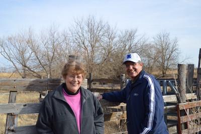 Schrag farm pics Feb 2014