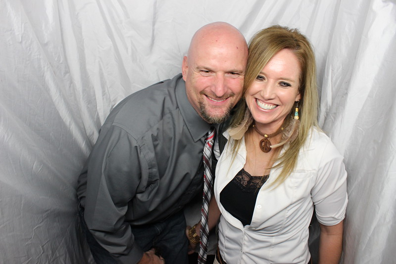 PhxPhotoBooths_Photos_224.JPG