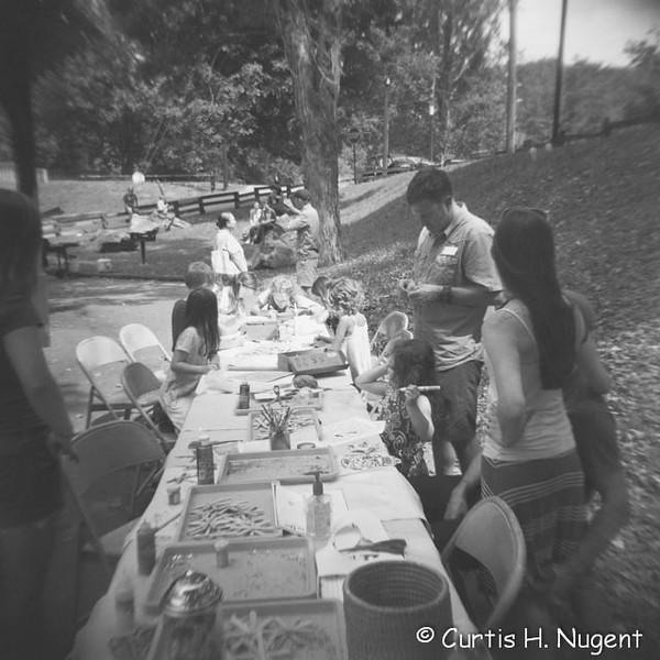 September 2014 Neighborhood Picnic-9.jpg