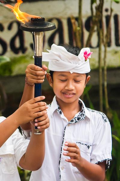 Bali sc3 - 268.jpg