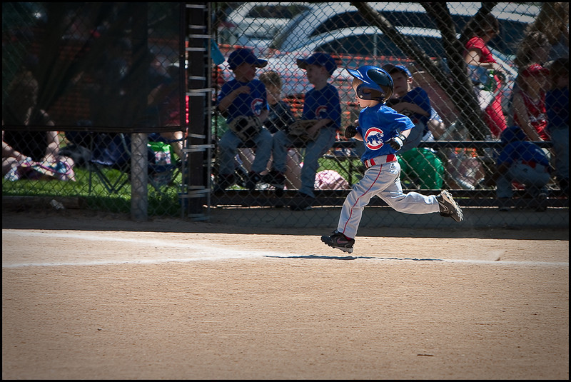 09Apr_teeball_613.jpg