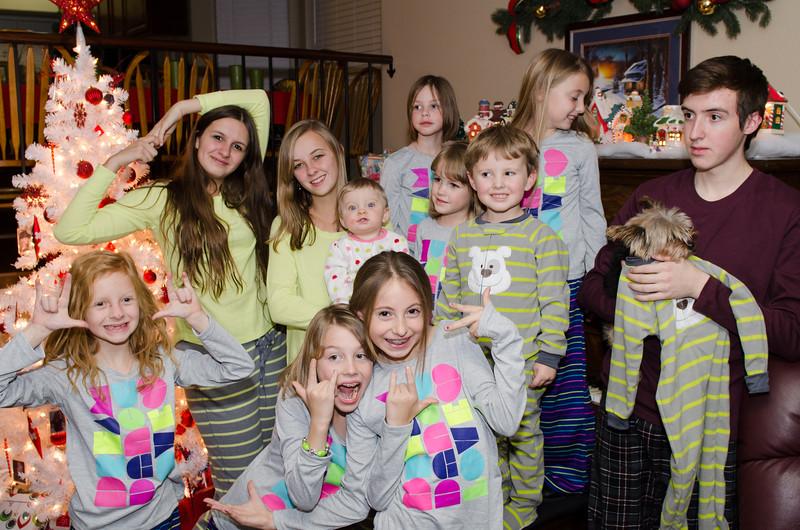 20121224_ChristmasEve_1055.jpg