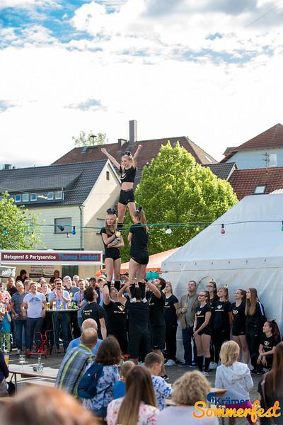 2017-06-30 KITS Sommerfest (092).jpg