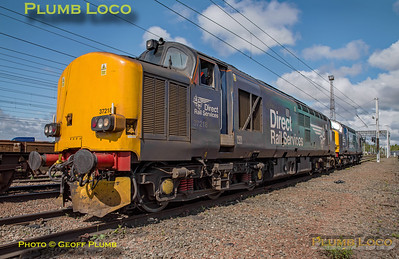 "BLS ""Gourock Growler"", 27th April 2019"