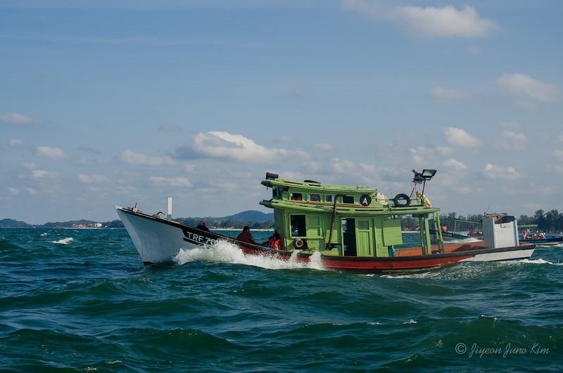 Malaysia-Terengganu-9237.jpg