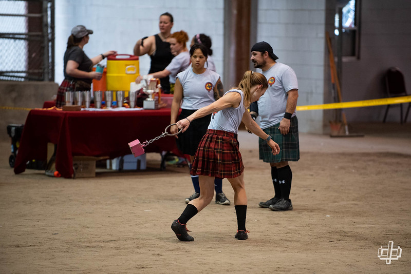 2019_Highland_Games_Humble_by_dtphan-258.jpg