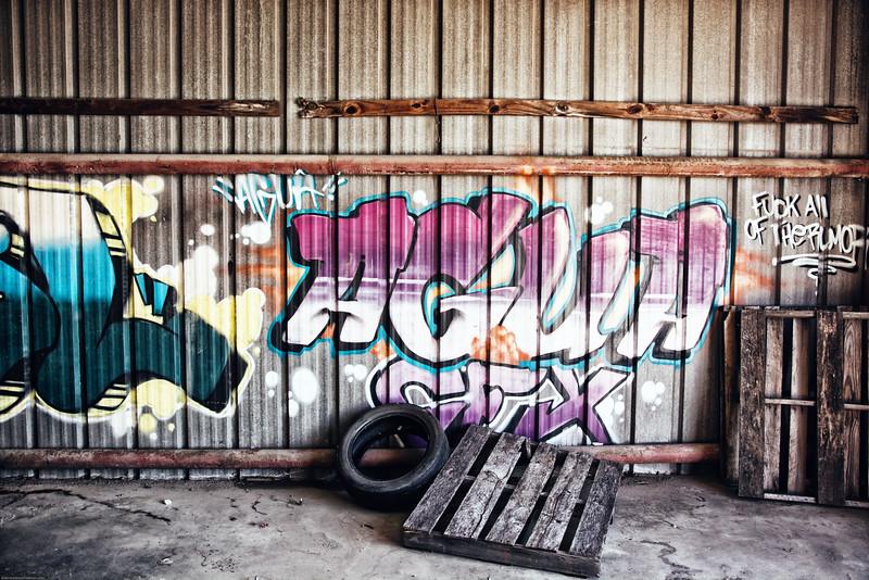 Graffitti DSC_4430-Edit-1.jpg