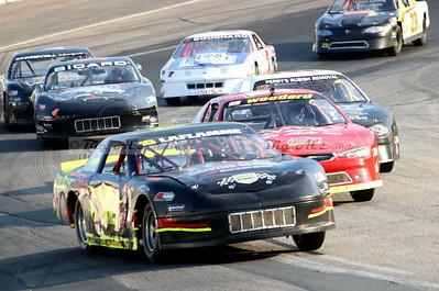 White Mountain Motorsports Park 07/05/19