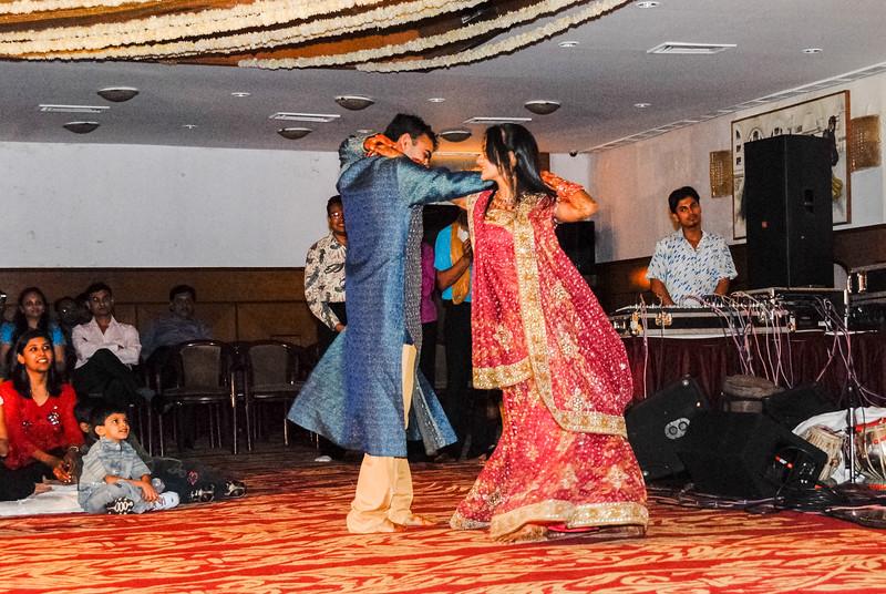 Wedding_Bombay_1206_334-2.jpg