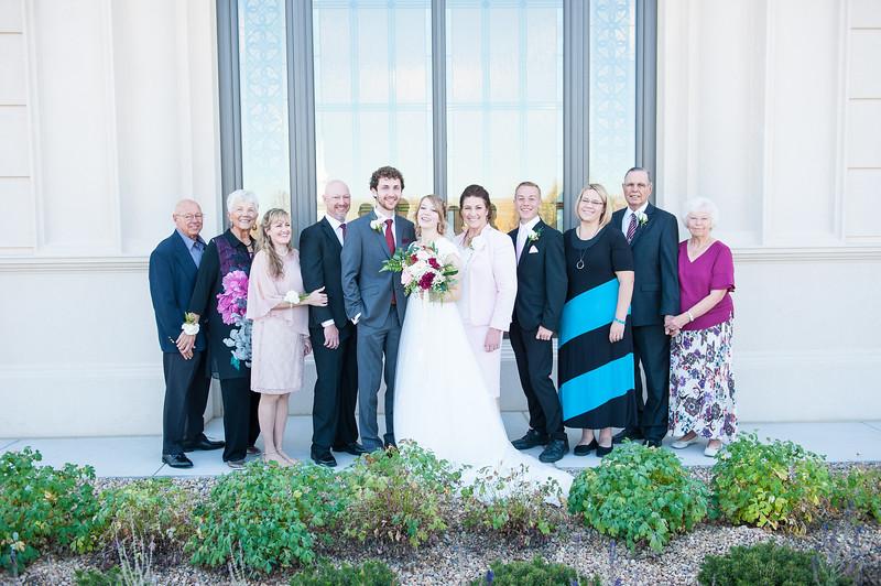 Corinne Howlett Wedding Photos-203.jpg