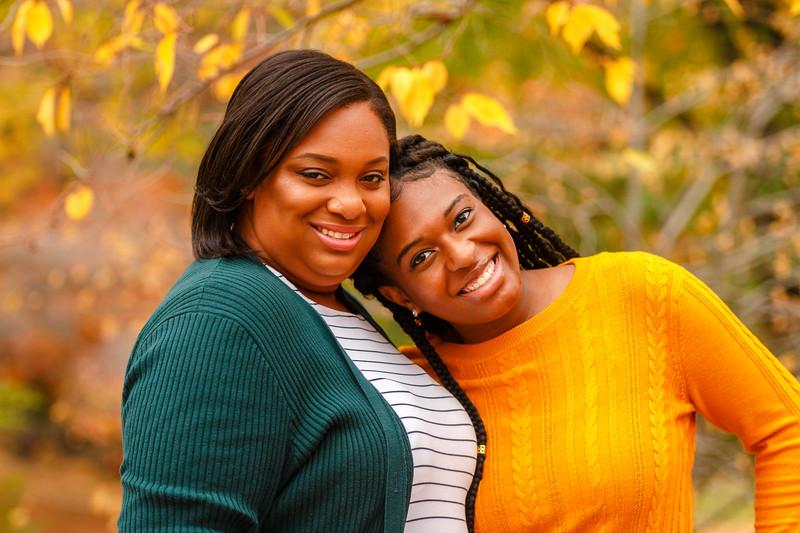 SistersProof-9.jpg