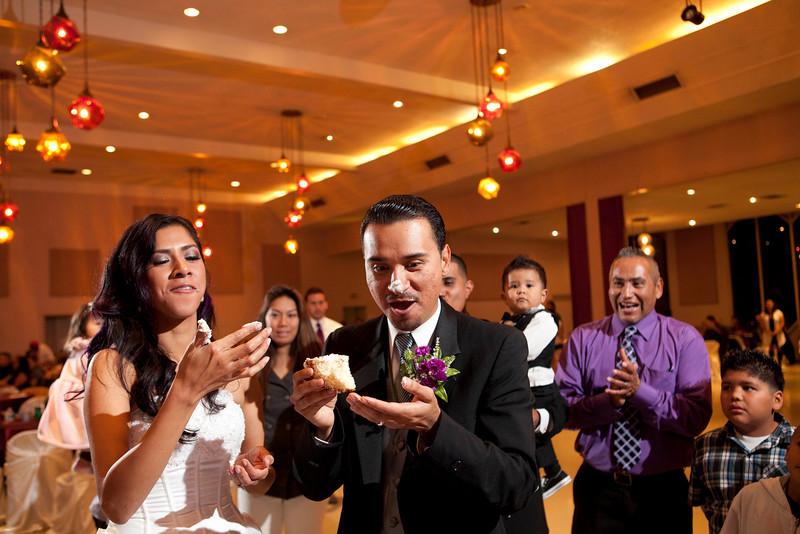 2011-11-11-Servante-Wedding-460.JPG