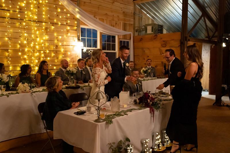 Blake Wedding-1222.jpg