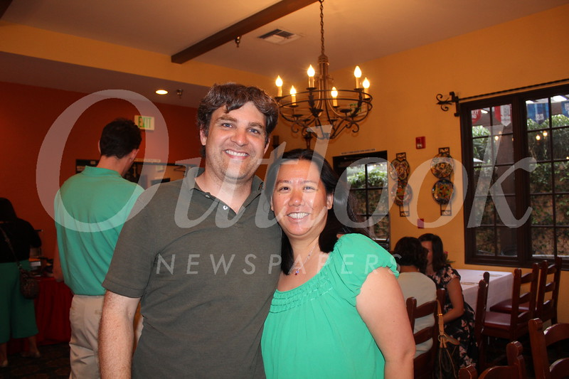 Andrew Firchan and Melissa Wu.JPG