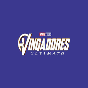 SB SHOPPING | Pré-estreia Avengers Endgame