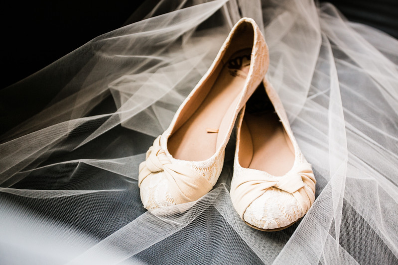 Lewis Wedding Photos - 008.jpg