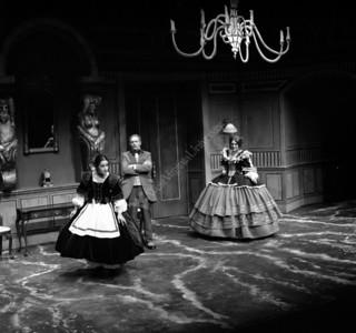 7317  CAC Drama Tartuffe play