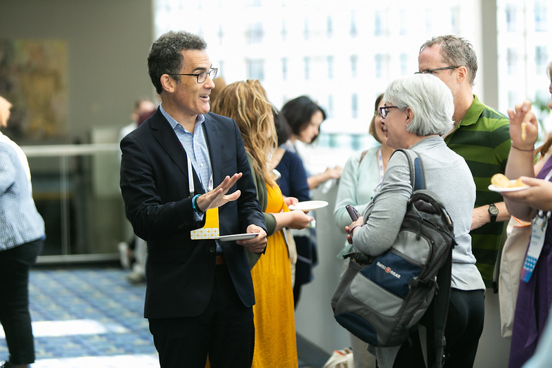 Humentum Annual Conference 2019-3365.jpg