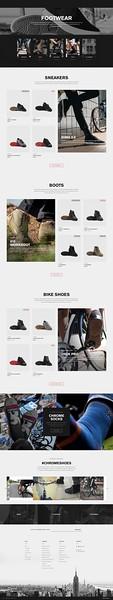 FireShot Capture 127 - Shoes I Sneakers, Boots, & SPD _ - https___www.chromeindustries.com_footwear_.jpg