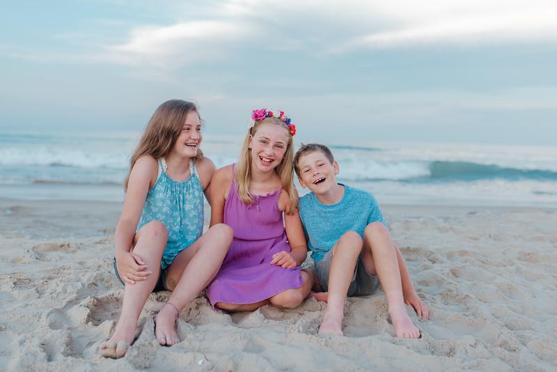 Beach 2019-35.jpg