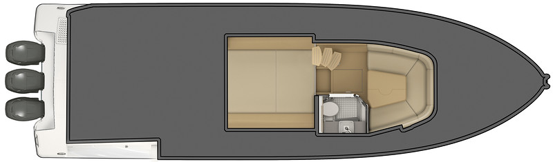 SLX 400 Outboard Interior.jpg