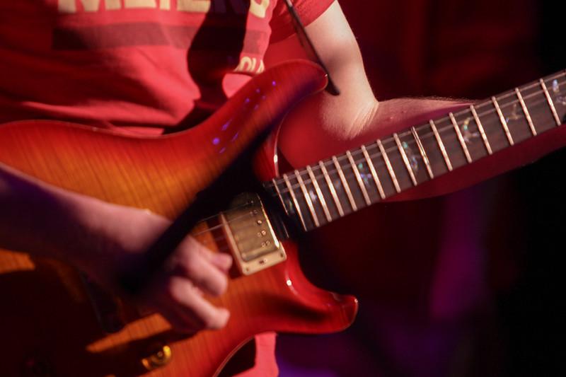 Heal Rock Opera Pictures 2012_48.jpg