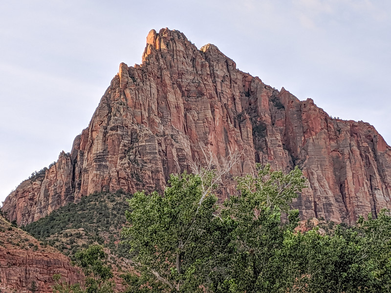 2019 Grand Canyon-424.jpg
