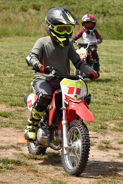 DCDirtCarmp-Kids-228.JPG