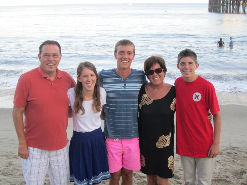 lambert family.jpg
